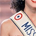 10 miss France en photos [Quiz]