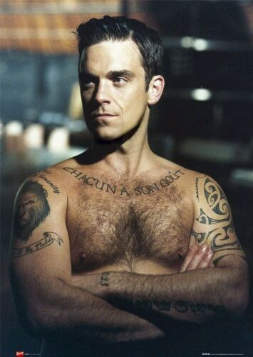 robbie-williams-tatouage