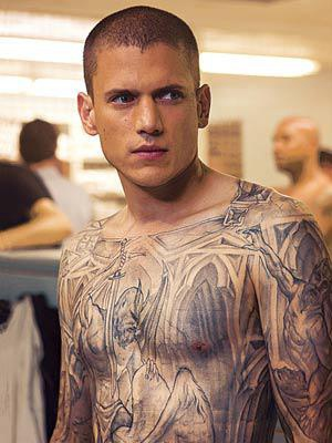 wentworth-miller-tatouage