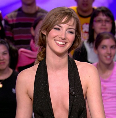 louise-bourgoin-miss-meteo