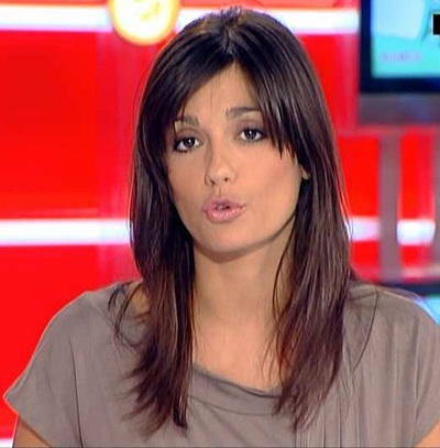 tania-young-miss-meteo