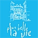 Plus belle la vie [Quiz]