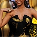 Oscars 2009 : Stars, robes et tapis rouge [Quiz]